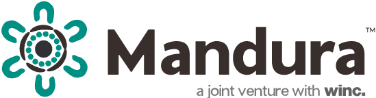 Mandura