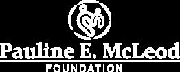 Pauline E. McLeod Foundation